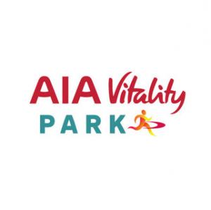 AIA-vitality-park-1