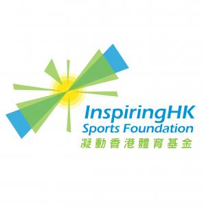 IHK-logo-on-darker-background-2