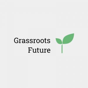 gr_future
